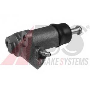 ABS 2283 Clutch slave cylinder