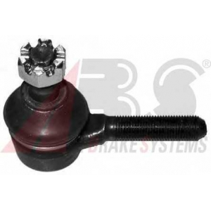 ABS 230000 Outer Tie Rod End