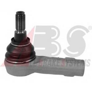 ABS 230672 Накiнечник рульової тяги