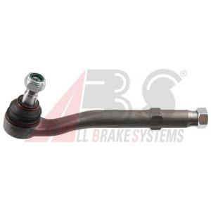 ABS 230733 Наконечник поперечной рулевой тяги
