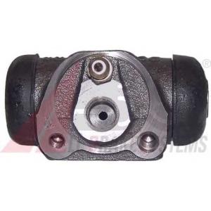 ABS 2331 Brake slave cylinder
