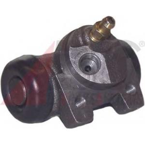 ABS 2337 Brake slave cylinder