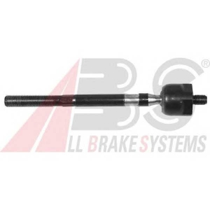 ABS 240422 Рулевая тяга Laguna2 215mm