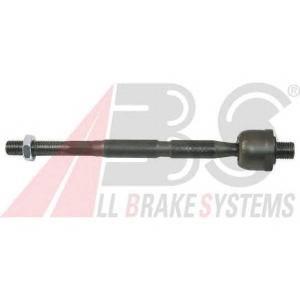 ABS 240459 Рульова тяга