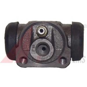 ABS 2417 Brake slave cylinder