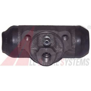 ABS 2540 Brake slave cylinder