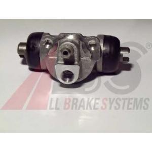 ABS 2544 Колесный тормозной цилиндр