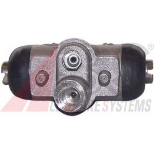 ABS 2565 Колесный тормозной цилиндр