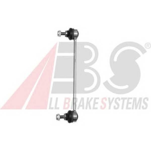 ABS 260026 Drag Link