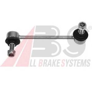 ABS 260111 Тяга / стойка, стабилизатор