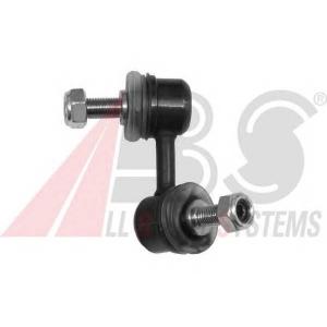 ABS 260183 Тяга / стойка, стабилизатор
