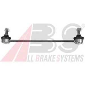 ABS 260395 Тяга / стойка, стабилизатор
