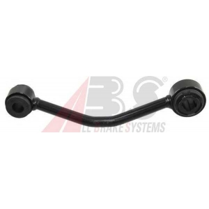 ABS 260475 Drag Link
