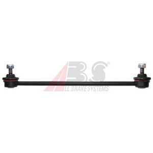 ABS 260556 Drag Link