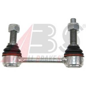 ABS 260566 Drag Link