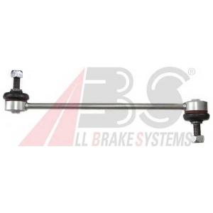 ABS 260578 Drag Link
