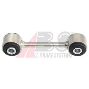 ABS 260721 Тяга / стойка, стабилизатор