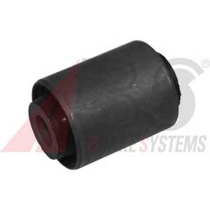 ABS 270140 Silentbloc