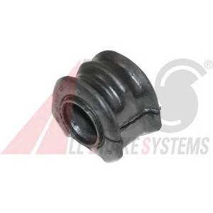 ABS 270369 Stabiliser Joint
