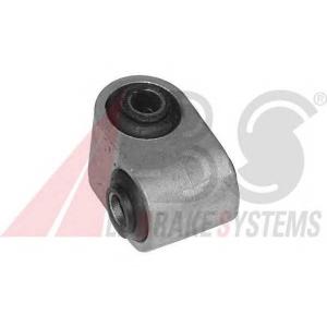ABS 270398 Stabiliser Joint