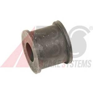 ABS 270456 Stabiliser Joint