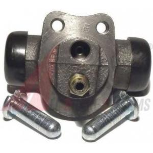 ABS 2706 Колесный тормозной цилиндр