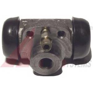 ABS 2855 Колесный тормозной цилиндр