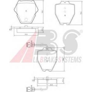 A.B.S. 37162