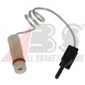A.B.S. 39674 Сигнализатор, износ тормозных колодок Мерседес Спринтер