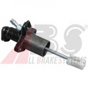 ABS 41034 Цилiндр зчеплення головний