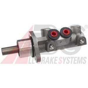 ABS 41039X Главный тормозной цилиндр