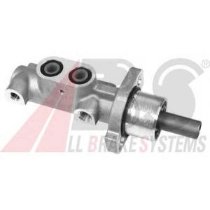 ABS 41067X Главный тормозной цилиндр
