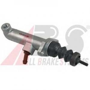 ABS 41071 Главный цилиндр, система сцепления