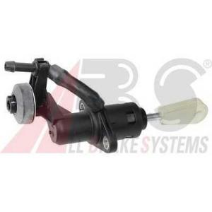 ABS 41078 Clutch master cylinder