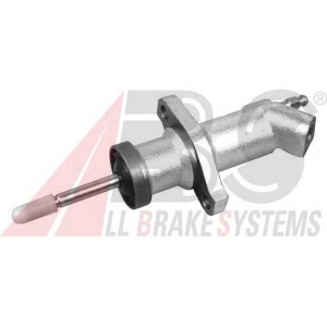 ABS 41085 Цилiндр зчеплення робочий