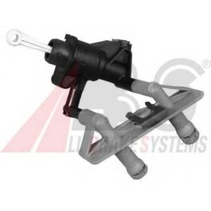 ABS 41099 Цилiндр зчеплення головний