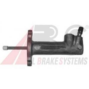 ABS 41174X Рабочий цилиндр, система сцепления