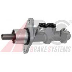 ABS 41180 Main brake-cylinder