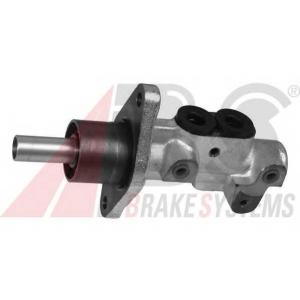ABS 41388 Главный тормозной цилиндр