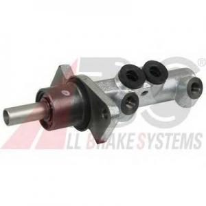 ABS 41410 Main brake-cylinder