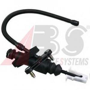 A.B.S. 41414 Головний циліндр зчеплення Opel Corsa C 1.0-1.7D 09.00 -