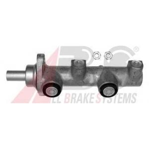 ABS 41727 Main brake-cylinder