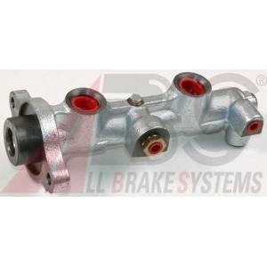 ABS 41761X Main brake-cylinder