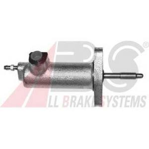 ABS 41801X Цилiндр зчеплення робочий