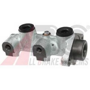 ABS 41866X Main brake-cylinder