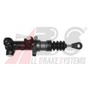 ABS 41871 Цилiндр зчеплення головний
