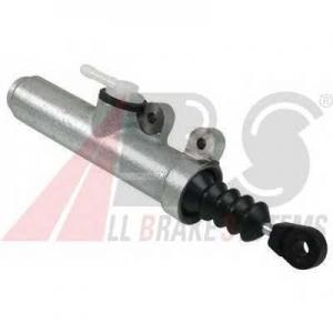 ABS 41995 Главный цилиндр, система сцепления