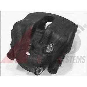 ABS 420112 Brake caliper