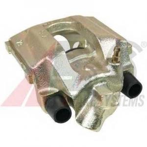 ABS 421911 Brake caliper
