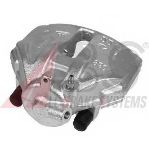 ABS 422381 Тормозной суппорт